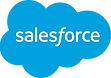 salesforce-logo-41.png