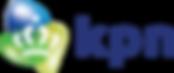 KPN-Logo.png