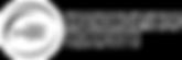 Nederlandse+Loterij+logo.png