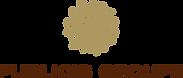 500px-Publicis_logo.svg.png