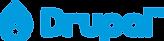 Wordmark_blue_RGB.png