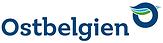 Logo_Ostbelgien.png