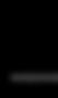 logo-black-og.png
