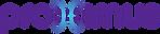 2000px-Proximus_logo_2014.png