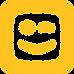 Logo Telenet.png
