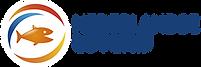 nederlandse-loterij-logo.png