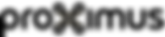 logo_proximus-neg~2018-01-23-07-41-11-04