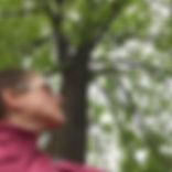 Russo crowned leaves.jpg