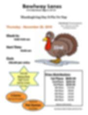 2019 Turkey Flyer pg 1.jpg