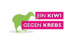 Logo_EKGK_Zeichenfläche 1 Kopie 11.png