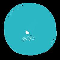 Kiwi_Marketing_Team_04.png