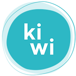 Kiwi_Marketing_Logo_hover.png