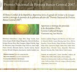 Banco Central.jpg