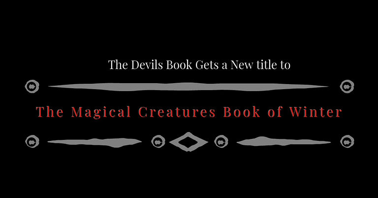 Devils book gets a new a title.jpg