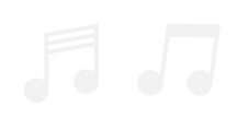 MUSIC NOTE PNG.png