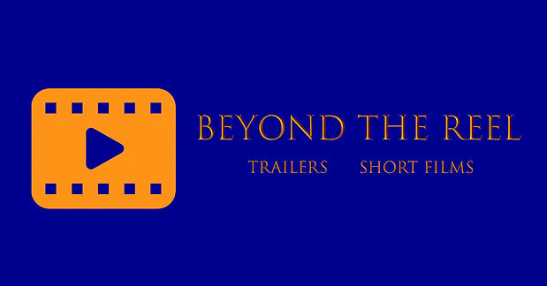 TITLE CARD FOR TRAILERS.jpg