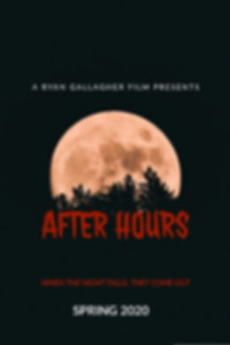AFTER HOUR 2ND POSTER.jpg