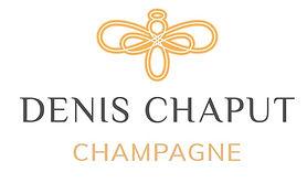 Champagne denis Chaput degustation visite de caves chambres d'hôtes au vendangeoir couvignon