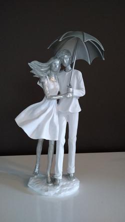 chambres d'hôtes au vendangeoir couvignon couple amoureux