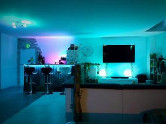 salle nuit.webp
