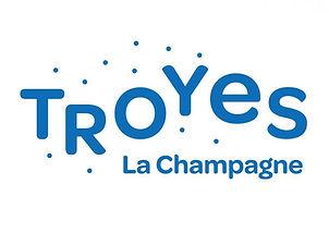 Troyes, magasin usine, champagne chambres d'hôtes au vendangeoir couvignon