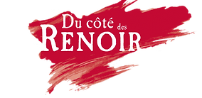 muséee Renoir essoyes peintre chambres d'hôtes au vendangeoir couvignon