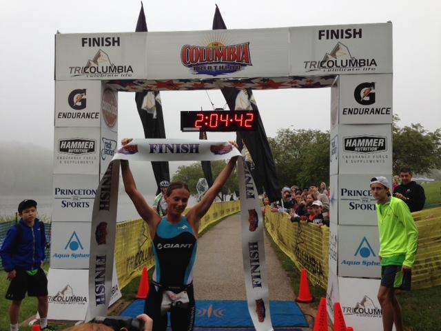 Columbia+5150+winner.jpg