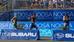 Nepean & Noosa triathlon update