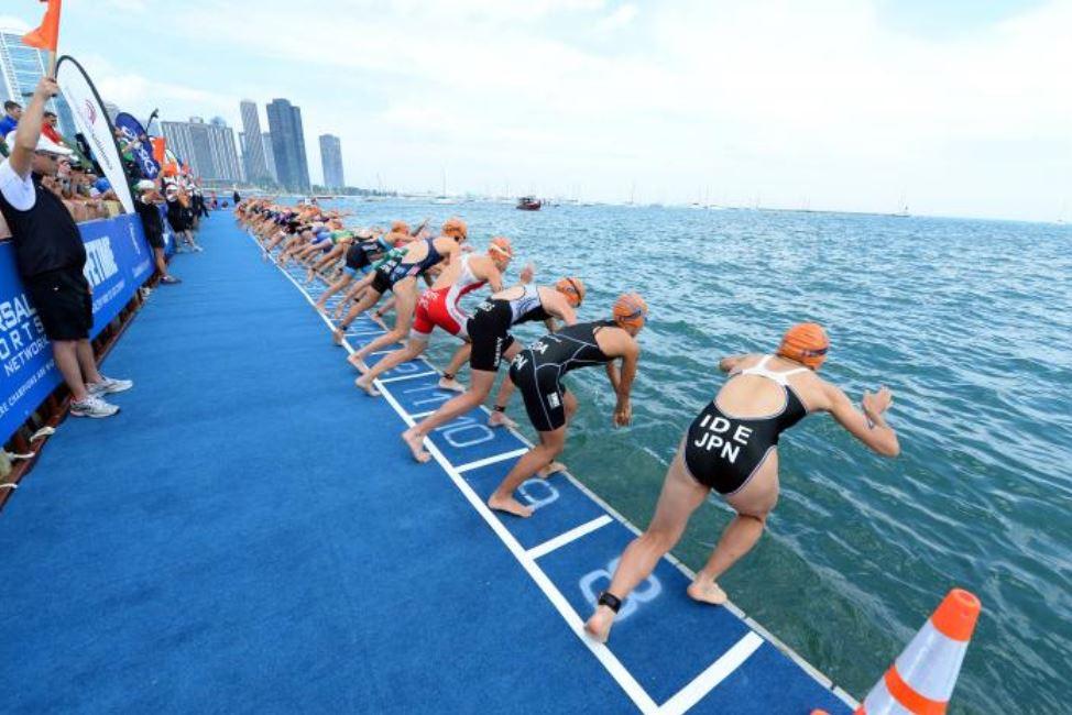 Chicago swim.jpg