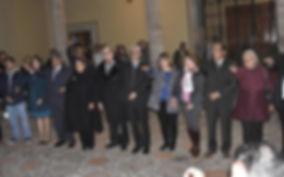 COLEGIO DE DOCTORES (4).JPG