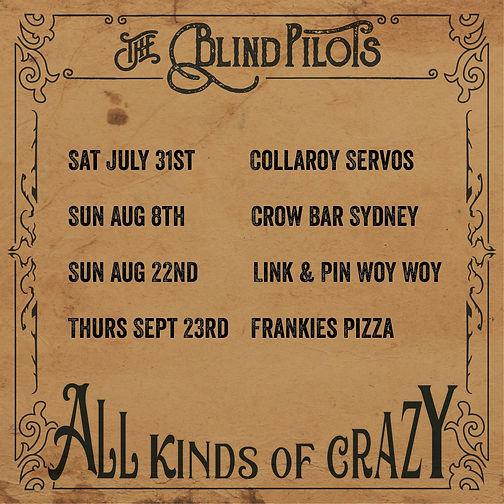Blind Pilots_ALL Dates_Artboard 1.jpg