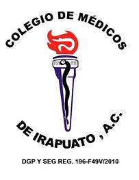 Colegio_de_Médicos