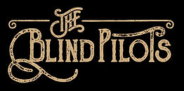 THE BLIND PILOTS LOGO horizontal.JPG