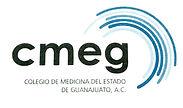 Colegio de Medicos