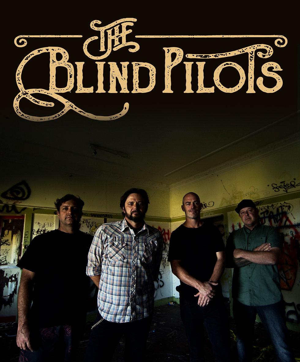 Blind Pilots Logo band shot.jpg