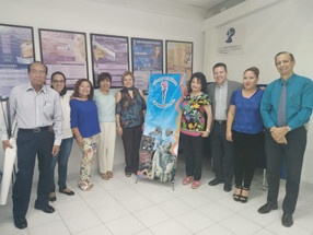 Colegio de Medicos de Irapuato