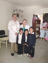 Colegio de Médicos de Irapuato