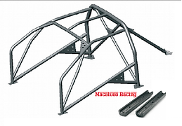roll-bar.png