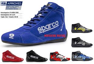 scarpe.png