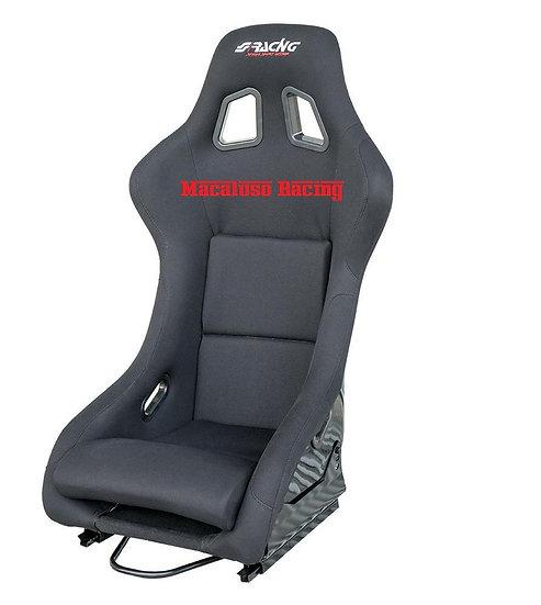 Sedile Simoni Racing Lewis