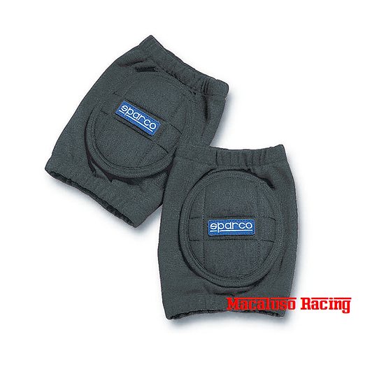 SPARCO ELBOW GUARDS