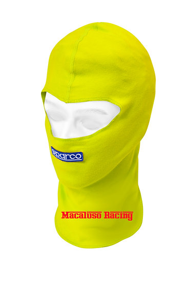 SOTTOCASCO SPARCO B-ROOKIE