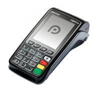 Payment Sense - Mobile