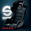 Thumbnail: SPARCO ADV XT SEAT