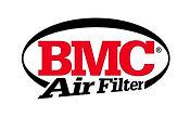 BMC-Logo.jpg