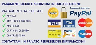 pagamenti_1.png