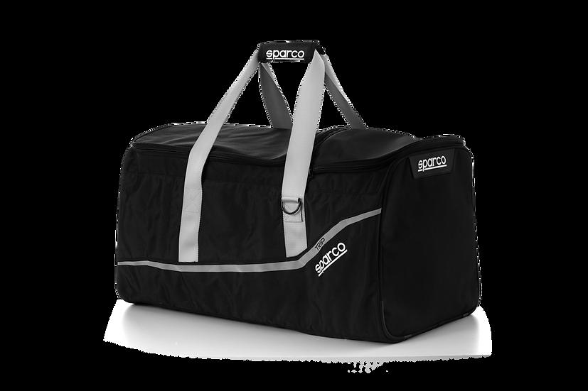BAG WITH SHOULDER STRAP SPARCO TRIP