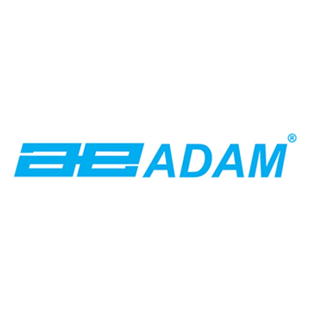 AE Adam Logo
