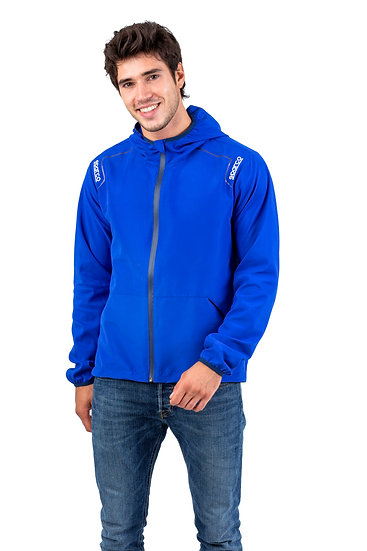 GIACCA SPARCO WILSON WINDSTOPPER