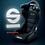 Thumbnail: SEDILE SPARCO ADV SCX